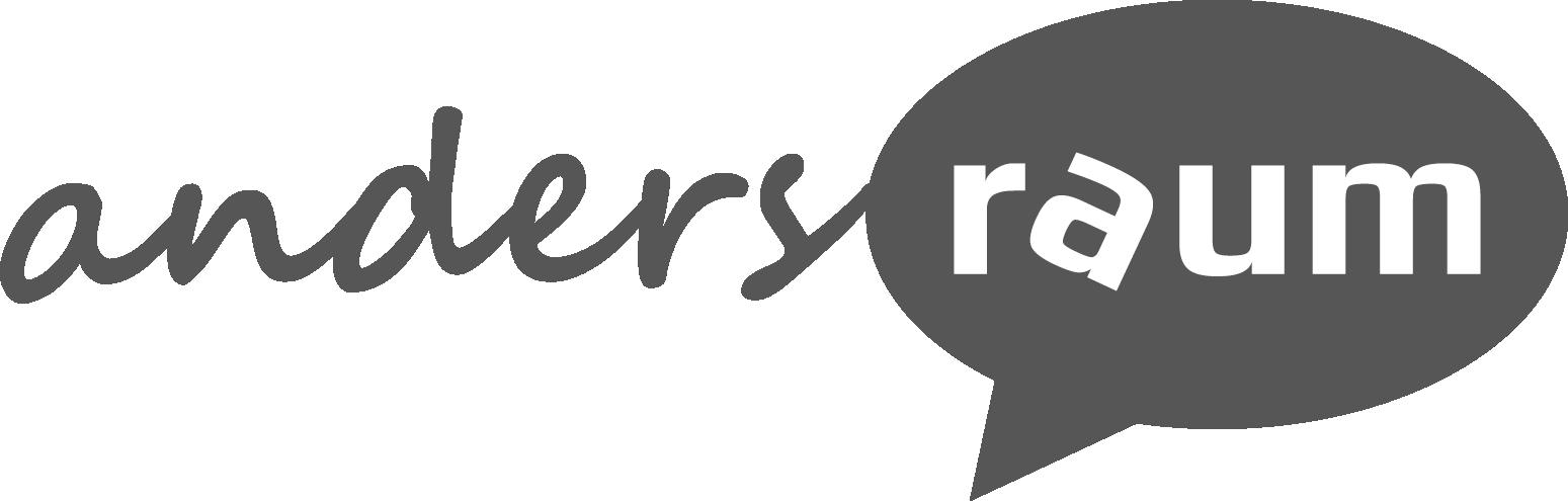 Andersraum-Logo