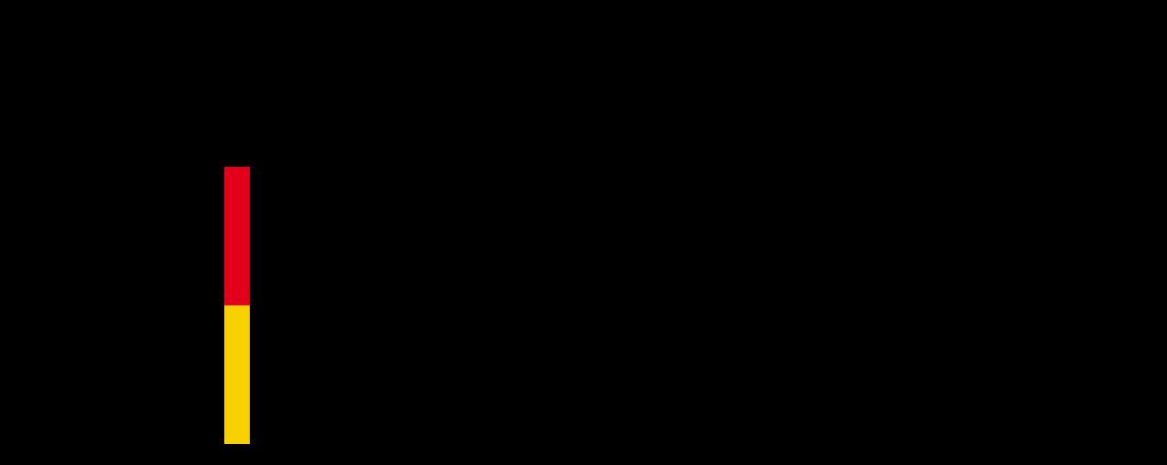 BMFSFJ_Logo