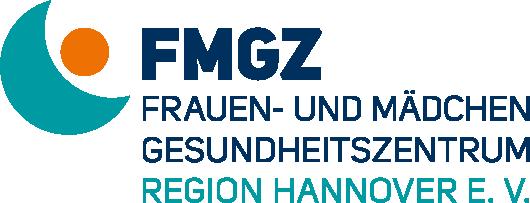 Logo_FMGZ_rgb_transparent