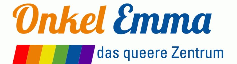 Logo_OnkelEmma_RGB_1000px