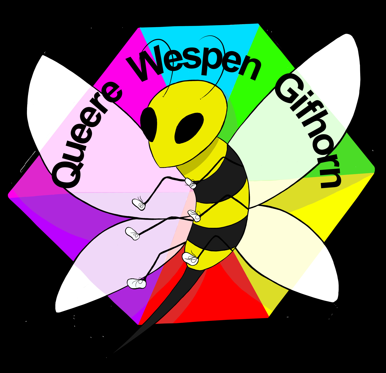 Logo_QWG_hohe_Auflösung
