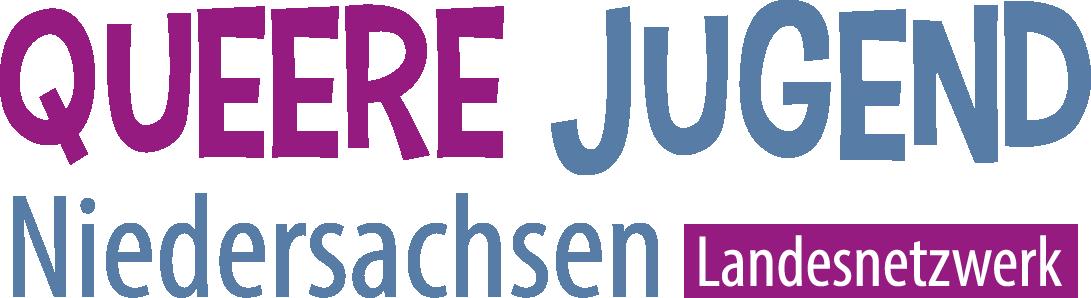 QJN_Logo