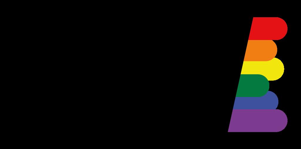 QNG-Logo-bunt-schwarze-Schrift-für-Web