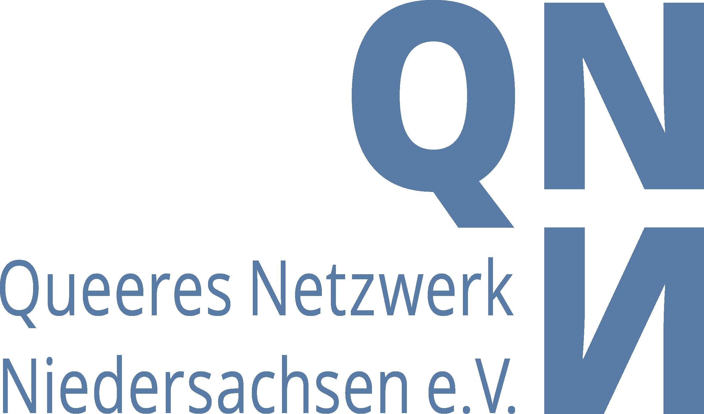 QNN Logo