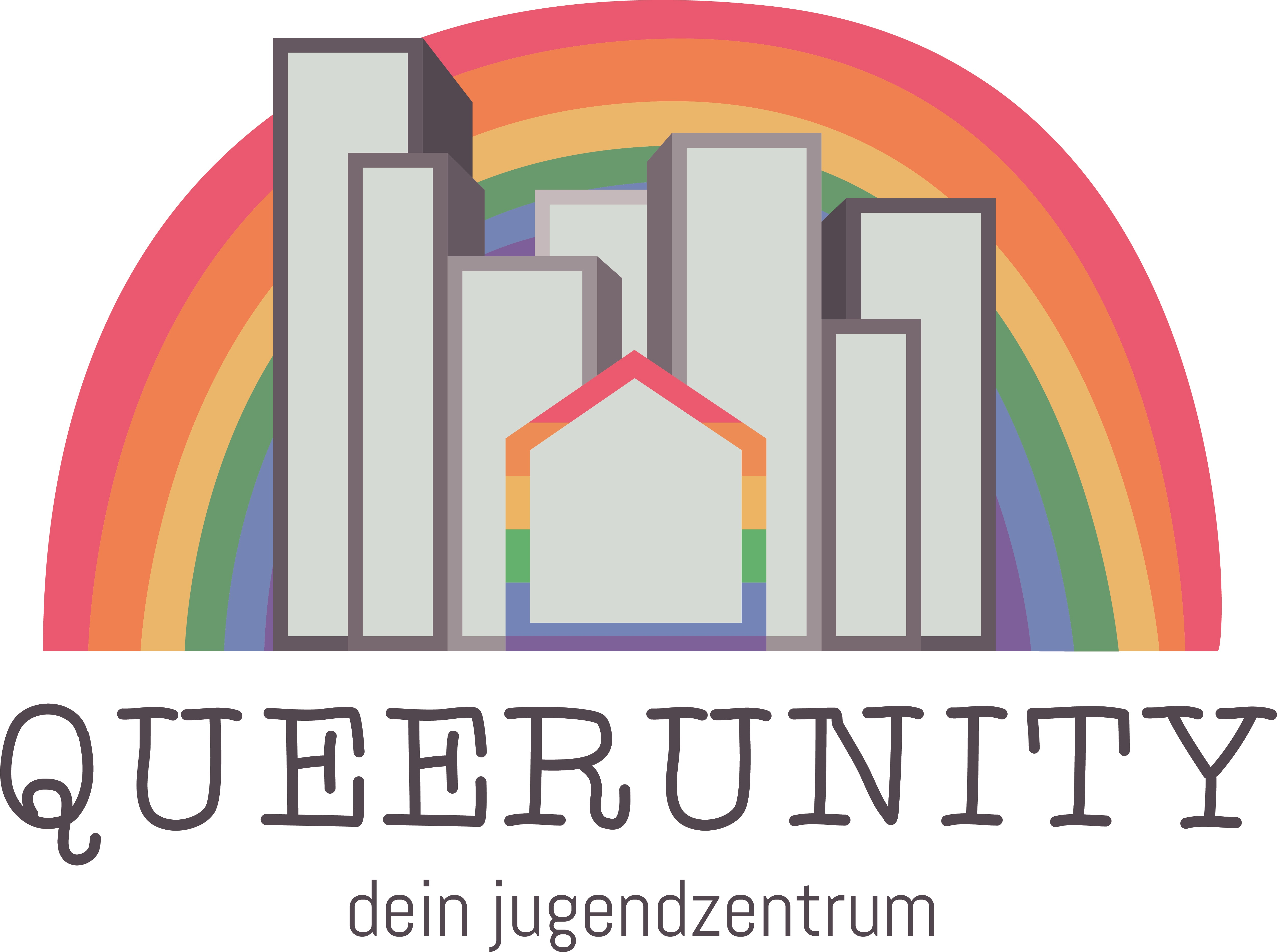 Queerunity_png