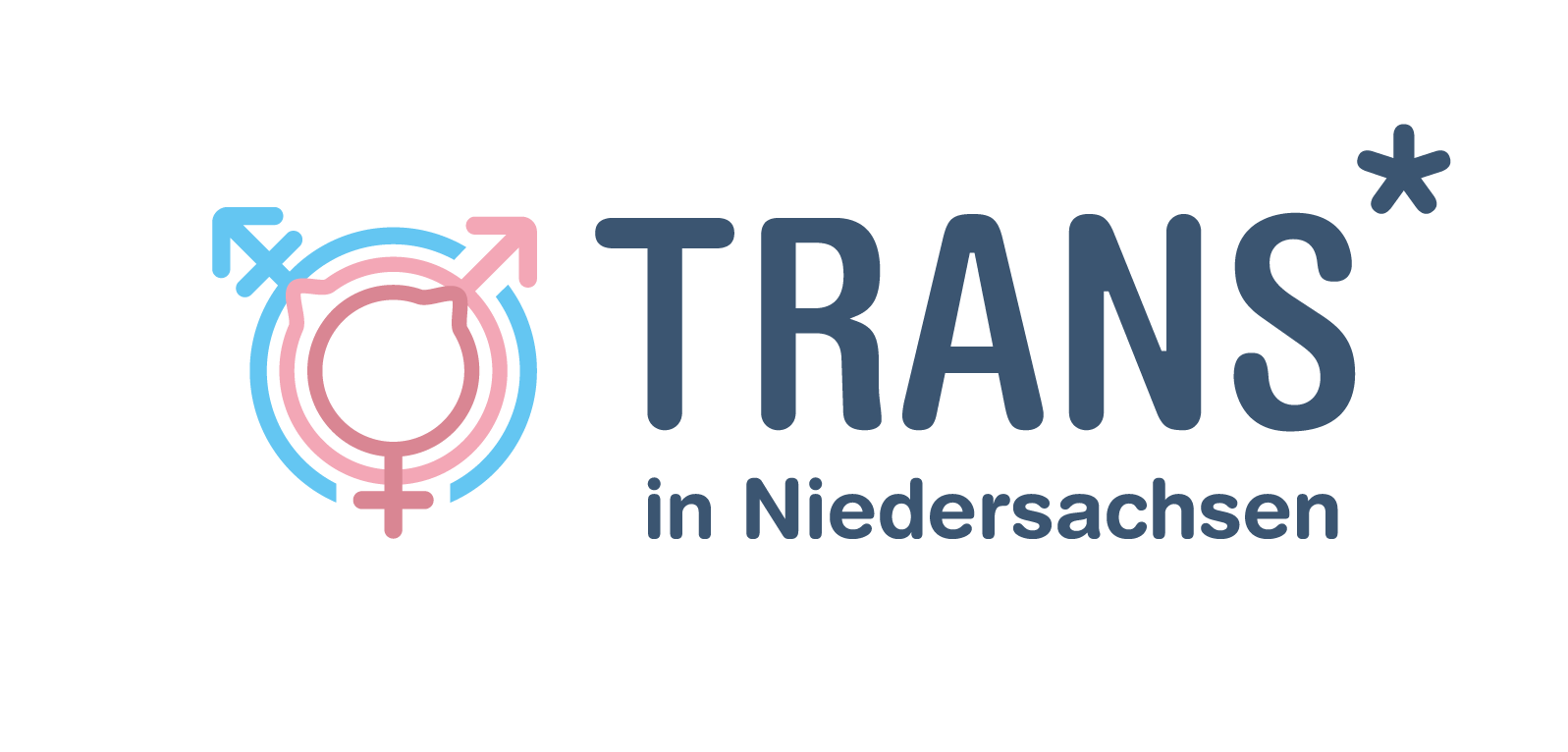 TiN Logo