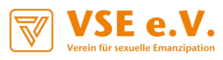 VSE_Logo_SW