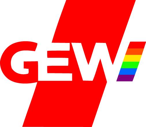 gew-ak-queer-logo